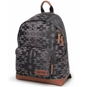 Eastpak Sırt Çantası Wyoming Tribe Tradition EK81102S