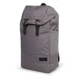 Eastpak Sırt Çantası Bust Mc Grey EK18A12S