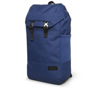 Eastpak Sırt Çantası Bust Mc Blue EK18A13S