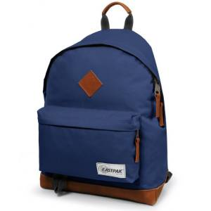 Eastpak Sırt Çantası Wyoming Into Tan Navy EK81164J