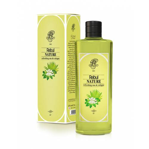 Rebul Nature 270 ml