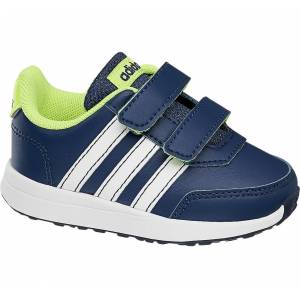 adidas vlneo switch inf