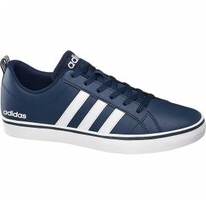 super cheap authentic on feet at store adidas neo label sneaker d chill 08e94 bb4d5