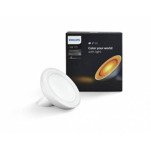 PHILIPS COL BLOOM WHITE HUE