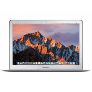 APPLE MQD32TU/A MacBook
