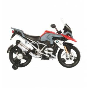 Sunny Baby BMW 1200 GS S