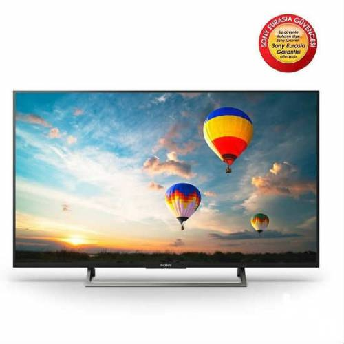 Sony KD-55XE8096 4K 55 inch Android TV