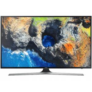 SAMSUNG UE55MU7000UXTK Ultra HD 55 inç 140 cm SMART LED TV
