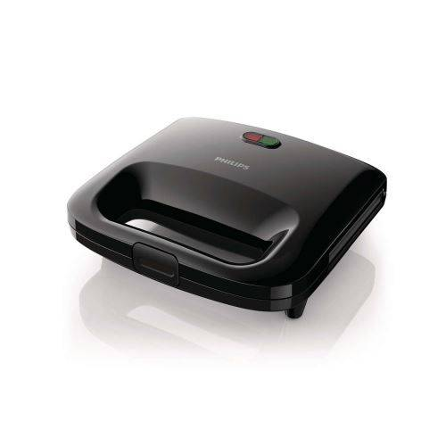 Philips HD2395/90 Daily Collection Sandviç ve Tost Makinesi