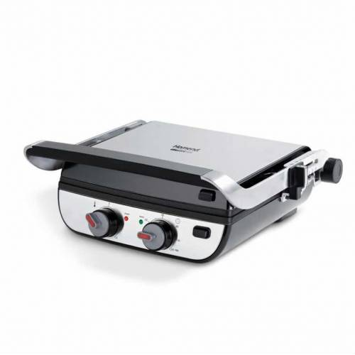 Homend Grilliant 1304 Tost & Grill
