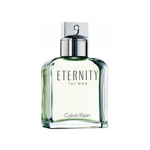 Calvin Klein Eternity For Men EDT 100 ml KAMPANYA