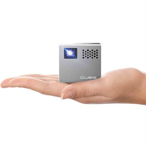RIF6 Cube Mobile Projector 312902797