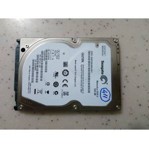 ARIZALI 500 GB 2.5 SATA HARDDİSK SEAGATE ST9500325AS 9HH134-567 NO 411 HDD ÜRÜN