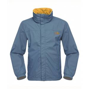 33a19796a3 The North Face Siyah Kadın Mont T0CG56KX7. the north face m resolve  insulated jacket türkiye