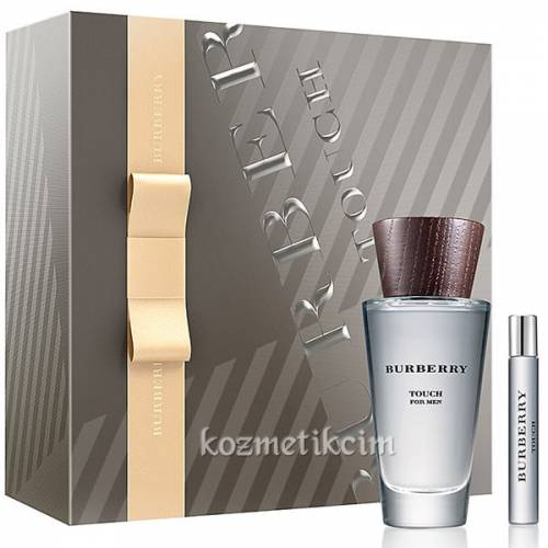 Burberry Touch Set 316311789