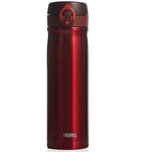 Thermos Jmy-501 Stainless Steel Vacuum Insulated 0.4 lt 190941