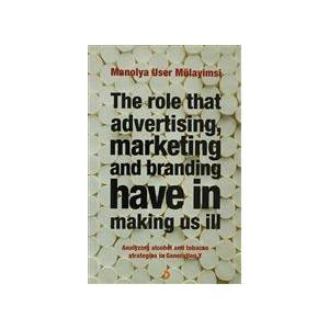 the role of advertising in marketing