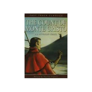 the conspiracy against edmond dantes in the count of monte cristo Home → sparknotes → literature study guides → count of monte cristo the count of monte cristo alexandre dumas edmond dantès danglars mercédès.