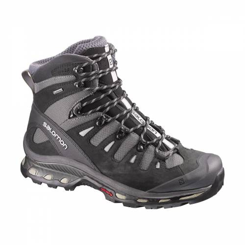 SALOMON Quest 4D 2 Gore-Tex