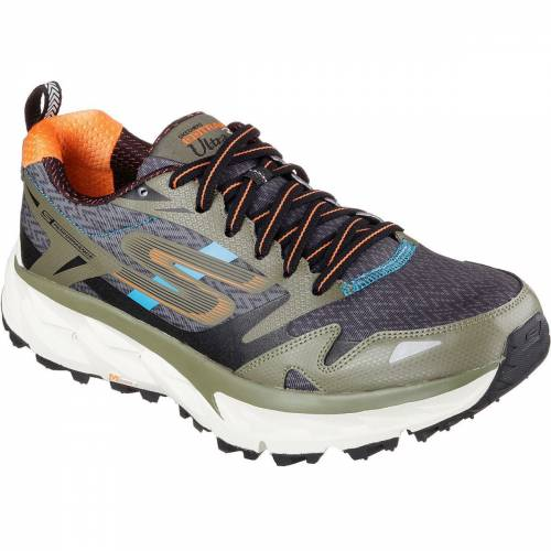 SKECHERS Go Trail Ultra 3