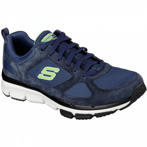 SKECHERS Optimizer