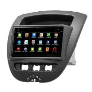 mp3 player for skoda octavia - Alibaba