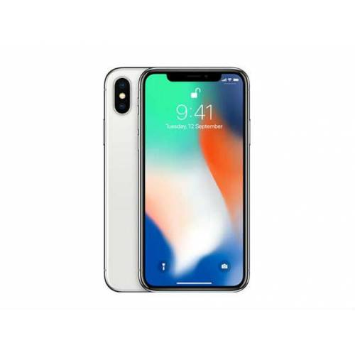 APPLE iPHONE X 256 GB CEP TELEFONU (APPLE TÜRKİYE GARANTİLİ) 324567860