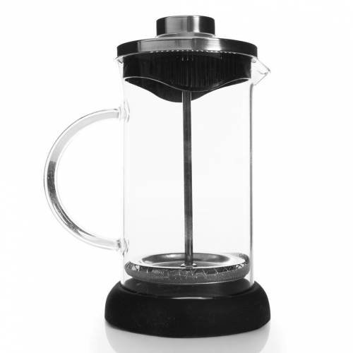 Bambum Taşev Stene - French Press 600 mlT0045