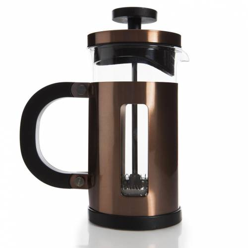 Bambum Adler - French Press 1000 ml