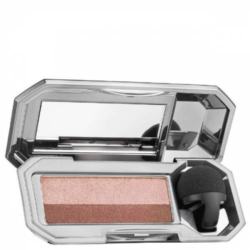 Benefit Theyre Real Duo Shadow Naughty Neutral 325561358