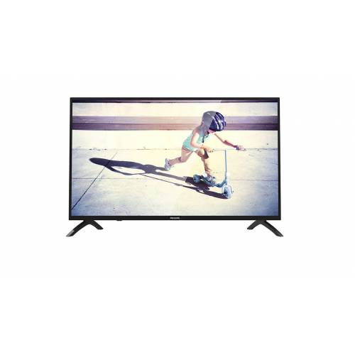 PHILIPS 43BDL4012 FULL HD 200 PPI MONİTOR LED EKRAN
