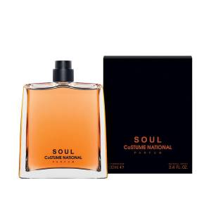 COSTUME NATİONAL - SOUL PARFÜM EDP ERKEK PARFÜM 100 ML