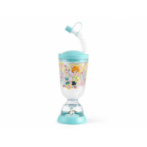 DISNEY COLLECTION Frozen Pipetli Bardak