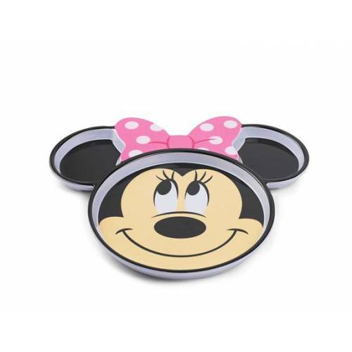 DISNEY COLLECTION Minnie Mouse Tabak