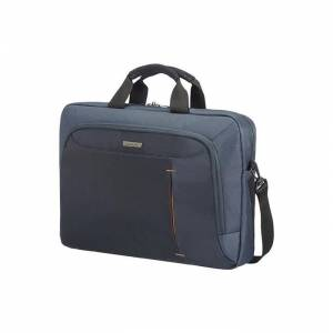Samsonite 88U-08-002 16 Gri Notebook Çantası