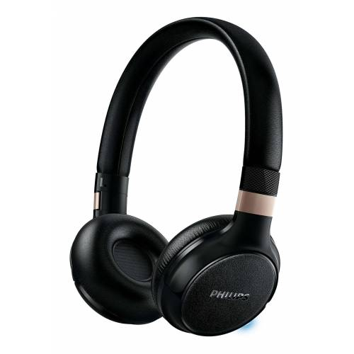 PHILIPS SHB9250BK BLUETOOTH KULAKLIK