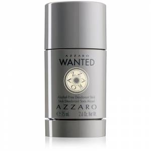 Azzaro Wanted Deostick 75ML