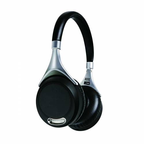 ALTEC LANSING SHADOW STAR BLUETOOTH KULAKLIK (AL-CAQL3)