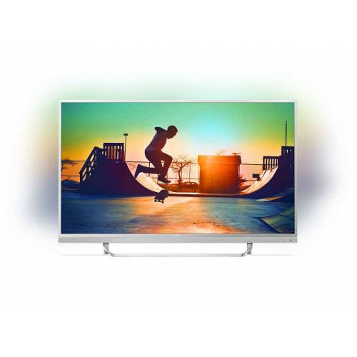PHILIPS 49PUS7002 ULTRA HD 4K 1300 PPI 4K UYDU ALICILI ANDROID LED TV