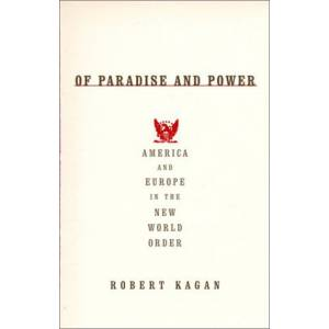 of paradise and power summary Download the app and start listening to of paradise and power today - free with a 30 day trial keep your audiobook forever publisher's summary.