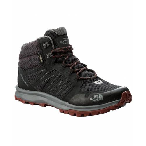 The North Face M Litewave Fastpack Mid GTX Erkek Bot