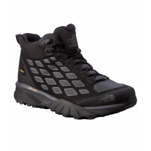 The North Face Endurus Hike Mid GTX Erkek Bot