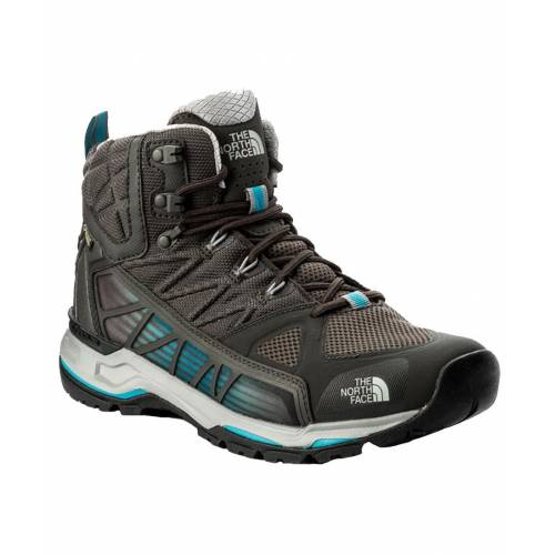 The North Face M Ultra GTX Surround Mid Erkek Bot