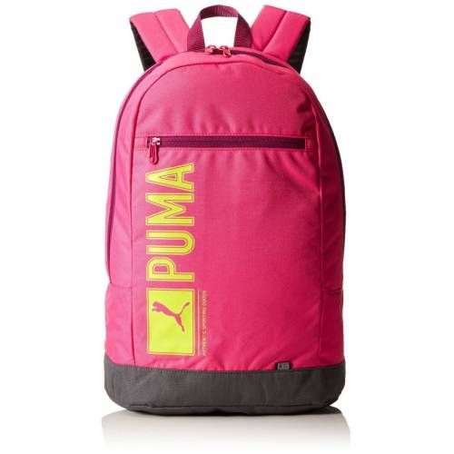 Puma Sırt Çantası 073391-09 Pioneer Backpack 336112146