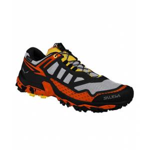 Salewa Ultra Train Gore-Tex Erkek Cross Ayakkabısı