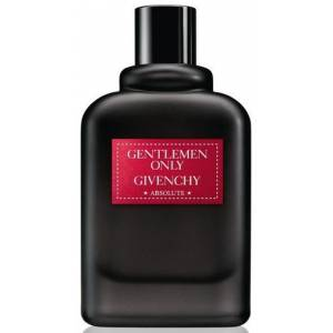Givenchy Gentlemen Only Absolute EDP Erkek Parfüm 100ml