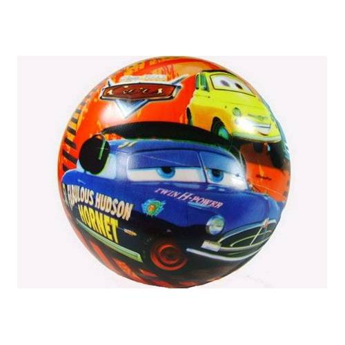 Mercan Disney 12797 Cars Carbon 23 cm Plastik Top 341443788