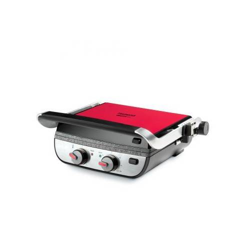 Homend Grillant 1314 Tost and Grill Tost Makinesi