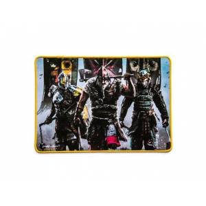 PREO MY GAME GMP01 GAMING MOUSE PAD X1 FOR HONOR
