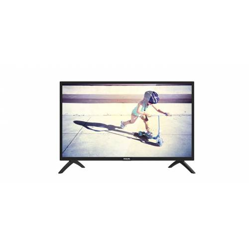 PHILIPS 32BDL4012N HD READY 200PPI MONİTÖR LED EKRAN